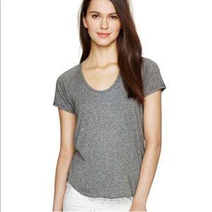 ⚡️3/$30! ARITZIA Wilfred Tandis tshirt